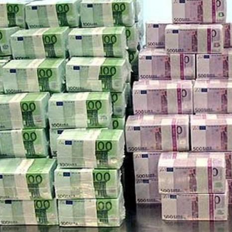 Курс валют 24 липня