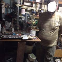 Мешканець Борисполя через інтернет придбав інструкцію з виготовлення наркотиків та влаштував нарколабораторію