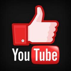 YouTube закриває сервіс по редагуванню відео