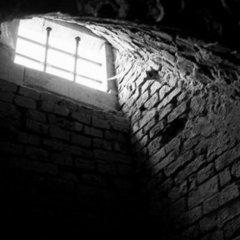Тортури, погрози, катування струмом і водою: ЗМІ розповіли про секретну в'язницю ФСБ