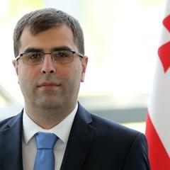 Стало відомо, скількі громадян Грузії не повернулися до країни, скориставшись безвізовим режимом з ЄС