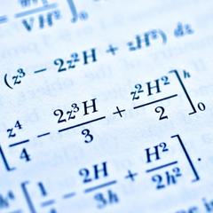 Українські школярі вибороли 5 нагород на Міжнародній математичній олімпіаді