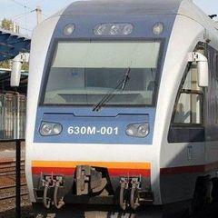 Укрзалізниця призначила додатковий поїзд Хмельницький - Одеса