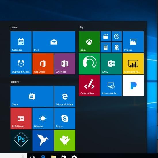 Microsoft забере Paint із Windows 10