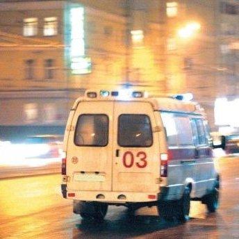 До Києва доставили п'ятьох поранених бійців АТО