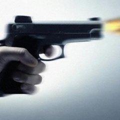 У Дніпрі у результаті перестрілки вбили чоловіка (фото)