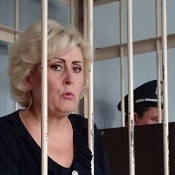 Екс-меру Слов'янська Штепі продовжили арешт