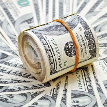 Курс валют на 25 липня