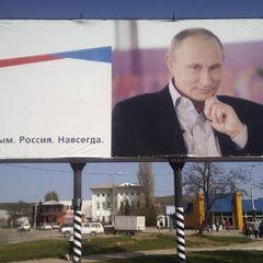 НАТО турбує причина, з якої Україна не воювала за Крим