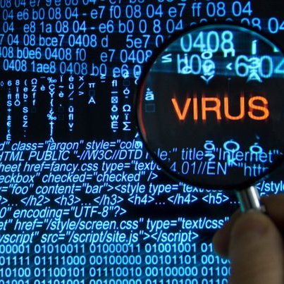 В Україні виявлено новий небезпечний вірус BankBot