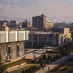 У Киргизстані 27% опитаних зізналися в тому, що серед їхніх знайомих є сім'ї з двома або більше неофіційними дружинами