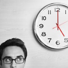 Як закінчити складний робочий день щасливим: поради експерта