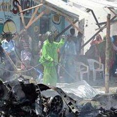 У Єгипті внаслідок теракту загинуло 7 осіб, серед них – 2 дітей