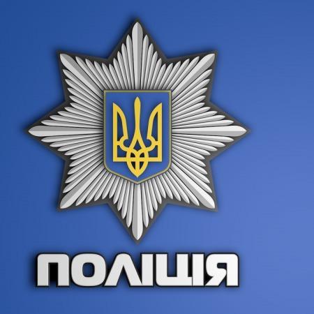 На Київщині чоловік на смерть переїхав чоловіка, який спав під його вантажівкою
