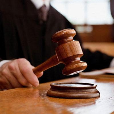 На Чернігівщині засудили хлопця, котрий 2 роки «переховувався» від військкомату