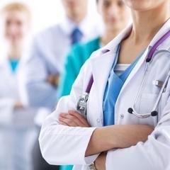 В США 9-річну дитину вилікували від ВІЧ