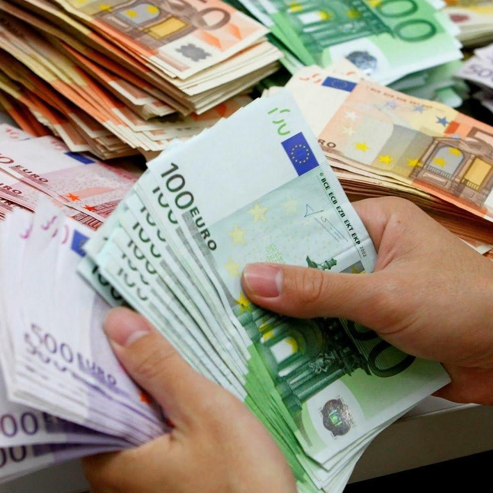 Курс валют на 26 липня