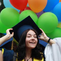 В уряді розповіли, скільки українців отримують вищу освіту