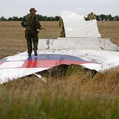 Заради вироку у справі MH17 Нідерланди запровадять заочне засудження