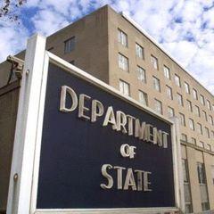 Надання зброї Україні не розглядається, -  Держдеп США