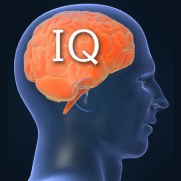 Вчені з'ясовують, чому падає IQ мешканців Західної Європи