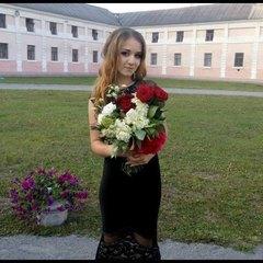 З'явилися нові деталі про вбивство випускниці в Тернополі