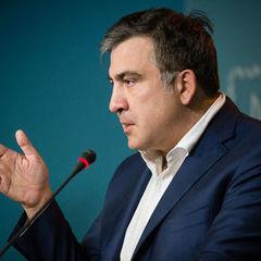 У «Батьківщині» назвали припинення громадянства Саакашвілі спробою влади встановити диктатуру