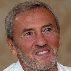 Черновецький заявив, що не переховується від слідства
