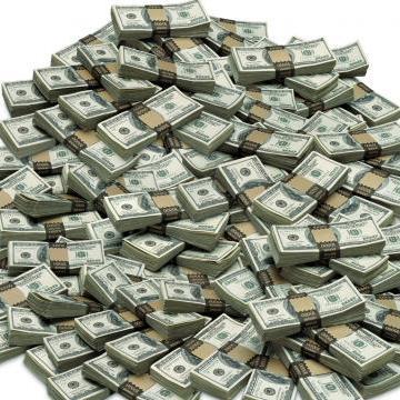 Курс валют на 27 липня