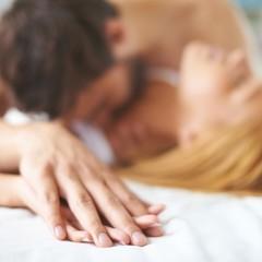 Вчені довели, що регулярний секс покращує інтелект