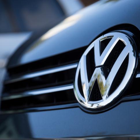Дизельні Volkswagen примусово знімуть з реєстрації