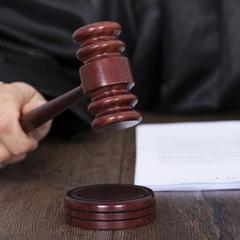 Справу про рішення райсуду щодо розгону Євромайдану в Академії ВВ у Харкові закрито