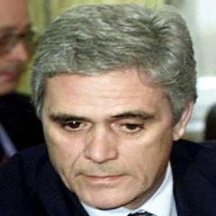 Посол Італії в РФ назвав анексію Криму «голосуванням країни за незалежність»