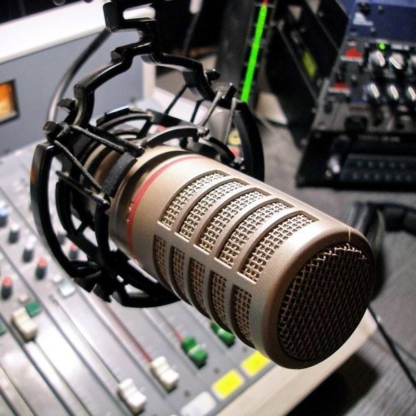 Національна рада призначила позапланову перевірку «Радіо-Ера FM» через зменшення частки пісень державною мовою