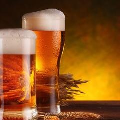 Пиво має здатність боротись з головним болем та запобігає виникненню хвороби Паркінсона