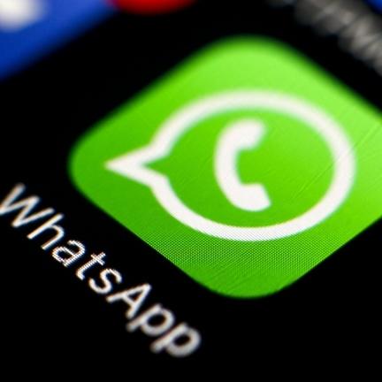 Додатком WhatsApp щодня користується мільярд чоловік