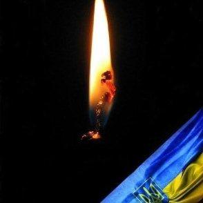 Біля Водяного на Донбасі загинув один військовий — штаб