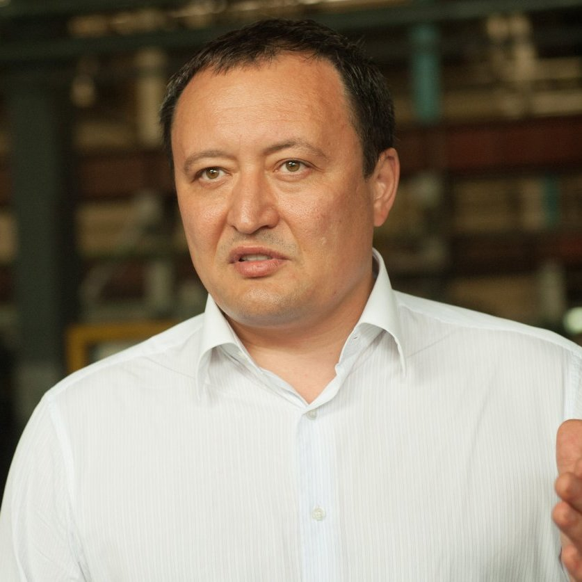 Голова Запорізької ОДА заявив про підготовку захоплення влади у регіоні