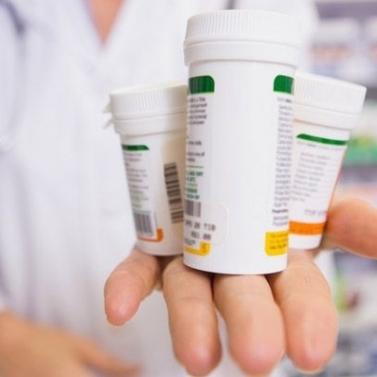 Програма «Доступні ліки»: у МОЗ розширили список препаратів