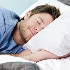 Скільки потрібно виділяти часу на денний сон