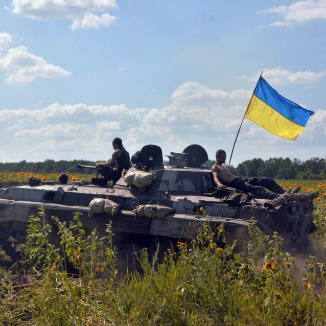 Незаконні збройні формування 8 разів порушили режим тиші, - штаб