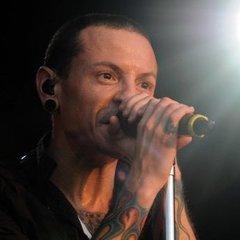 Похорон соліста гурту Linkin Park: стали відомі подробиці