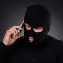 Шахраї придумали новий вид махінацій пов'язаний із крадіжкою телефонних номерів