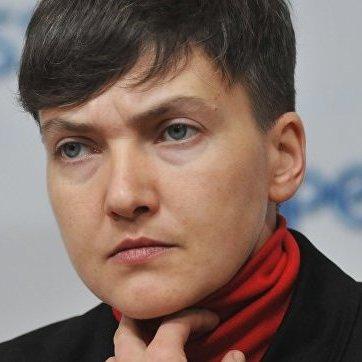 Дострокові вибори 2014 року були «катастрофою», яку українцям «розгрібати ще довго», - Савченко