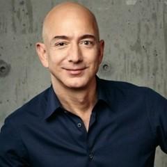 Засновник Amazon тепер найбагатша людина світу