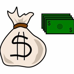 Курс валют на 28 липня