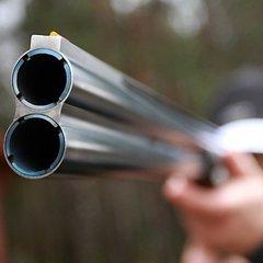 В Україні зросли штрафи за браконьєрство