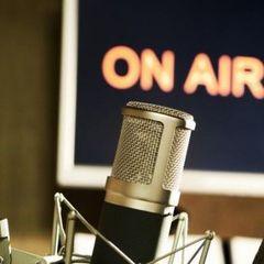 У Києві може з'явитися цифрове радіо