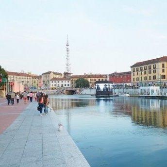У Мілані заборонили напої в скляній тарі, вуличну їжу та селфі-палки