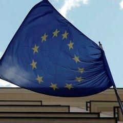 П'ять країн долучилися до продовжених Євросоюзом санкцій проти РФ через анексію Криму